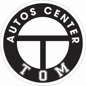 Tom-Autos-Center-logo-1